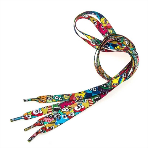 medal ribbon | professional medal ribbon manufacturers in china